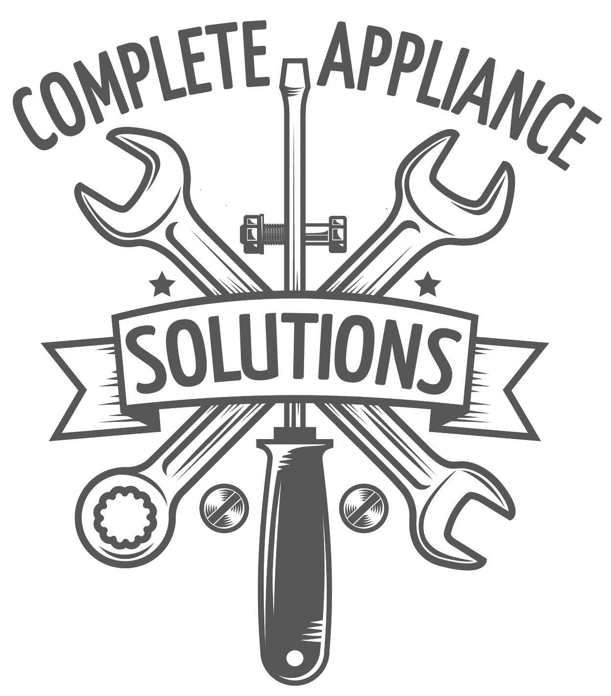 Complete Appliance Solutions